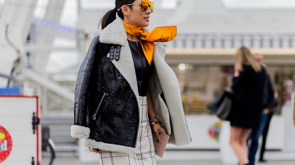 zara-daily-outfit-inspo-feature1
