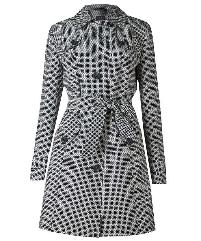 031517-rs-trench-coat-5