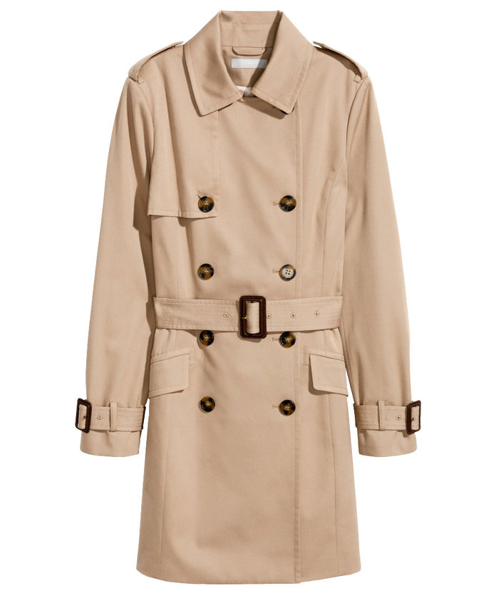 031517-rs-trench-coat-6