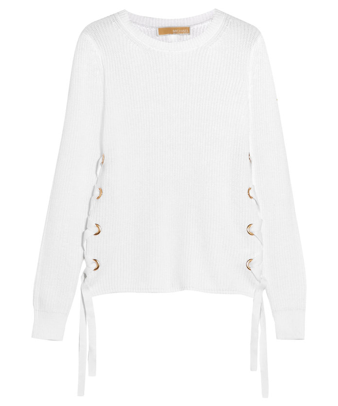 032017-Spring-Sweaters-Embed3