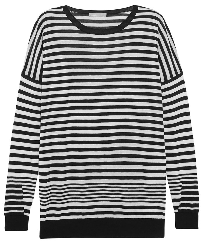 032017-Spring-Sweaters-Embed5