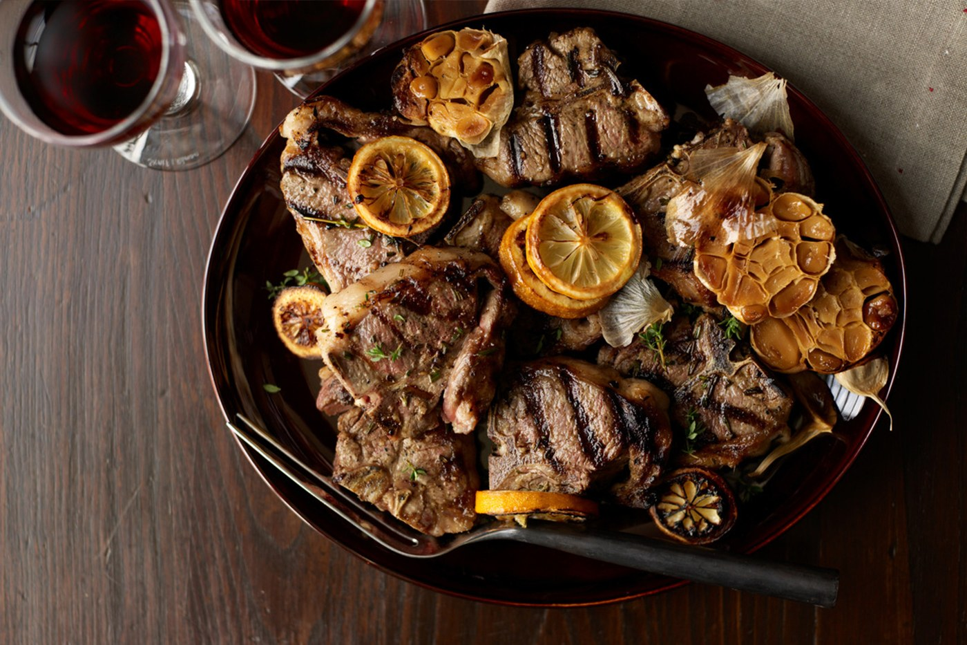 16_FerrerWines_NativeArticle_Sunday-Supper