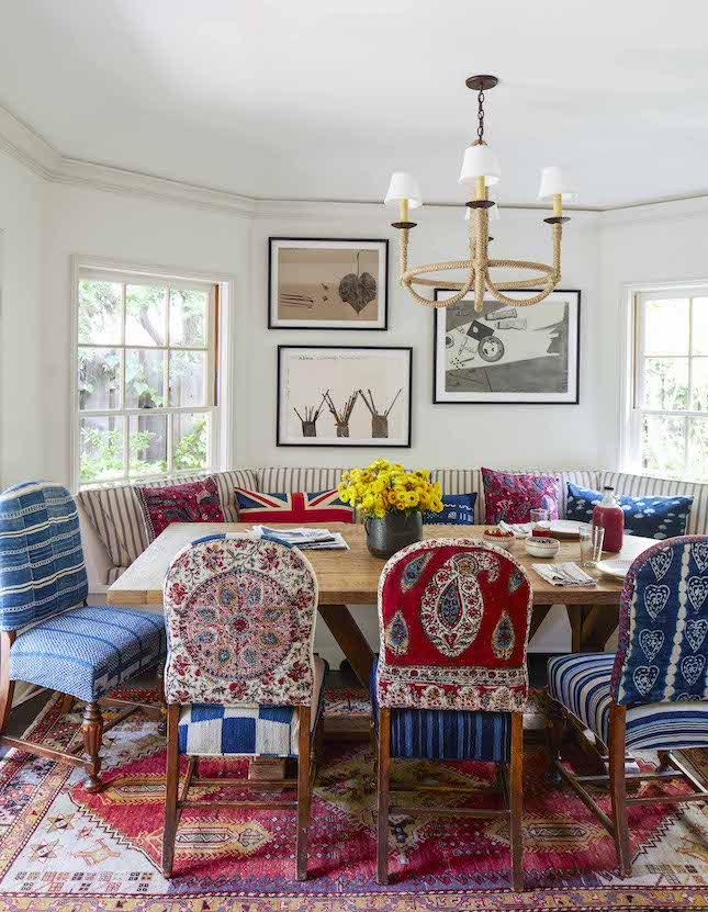 ELLE-DECOR-April-17_Minnie-Driver-dining-area