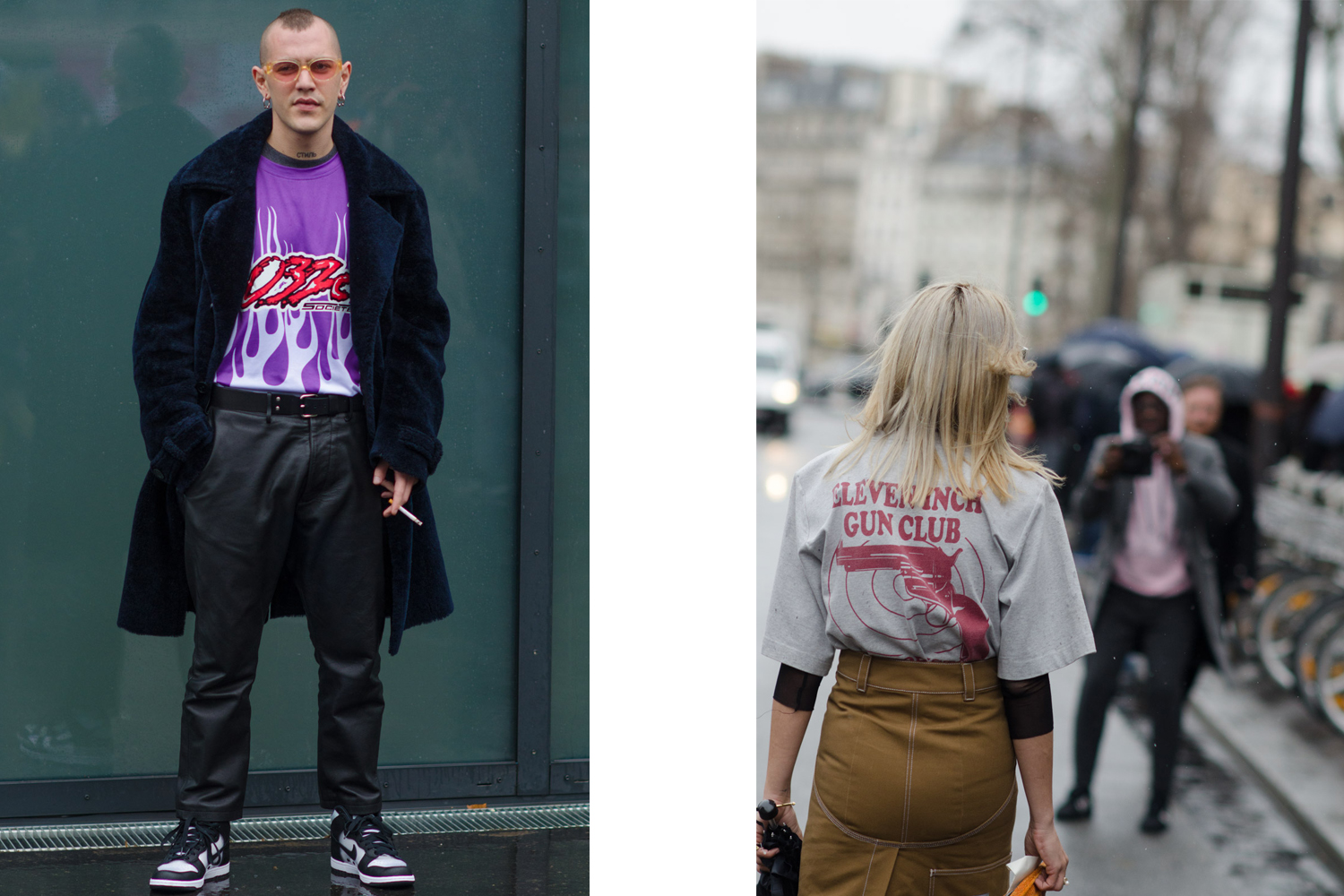 ParisAW17StreetStyle4