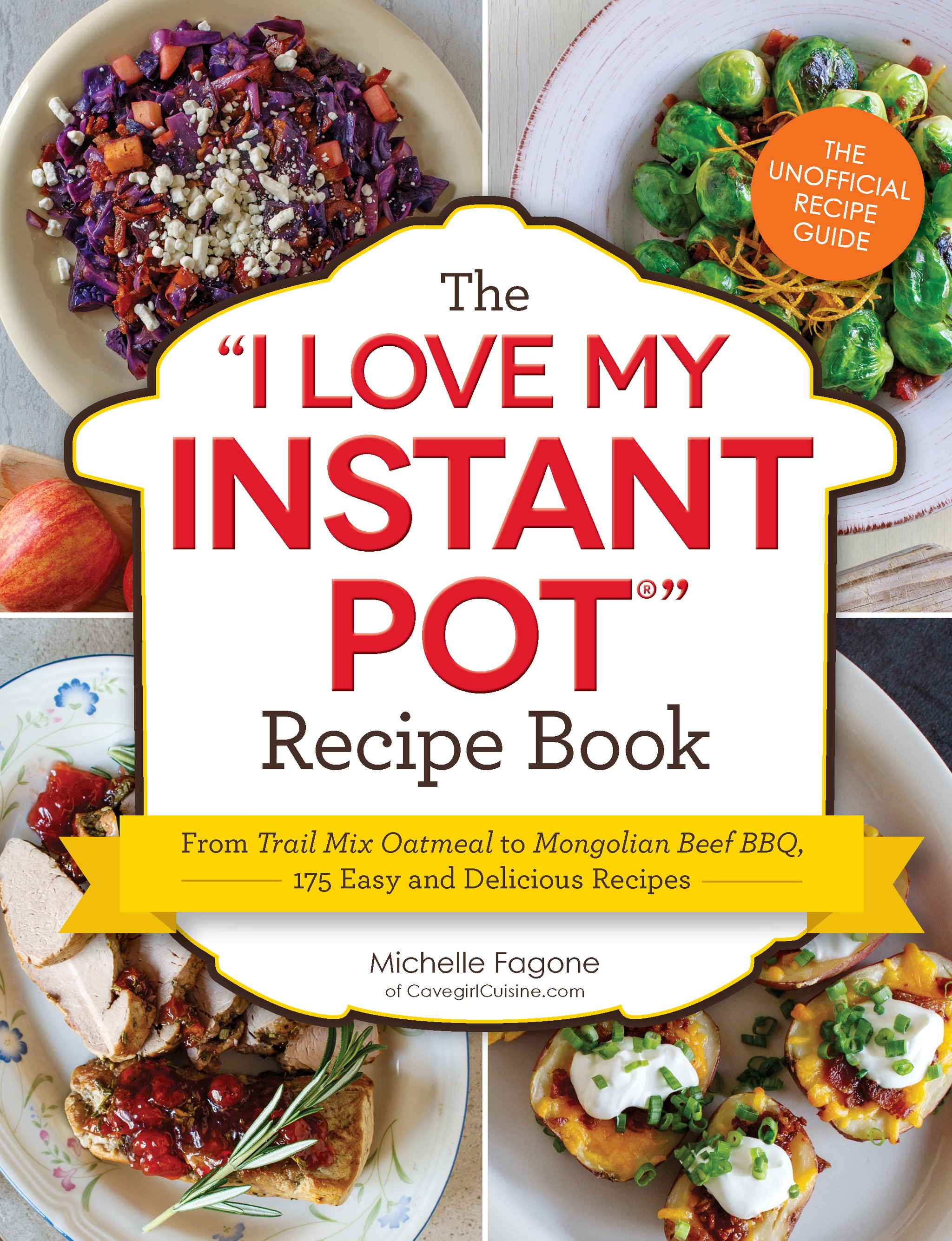aff2d8c181095afd_I_Love_My_Instant_Pot_Recipe_Book_High_Res_Cover