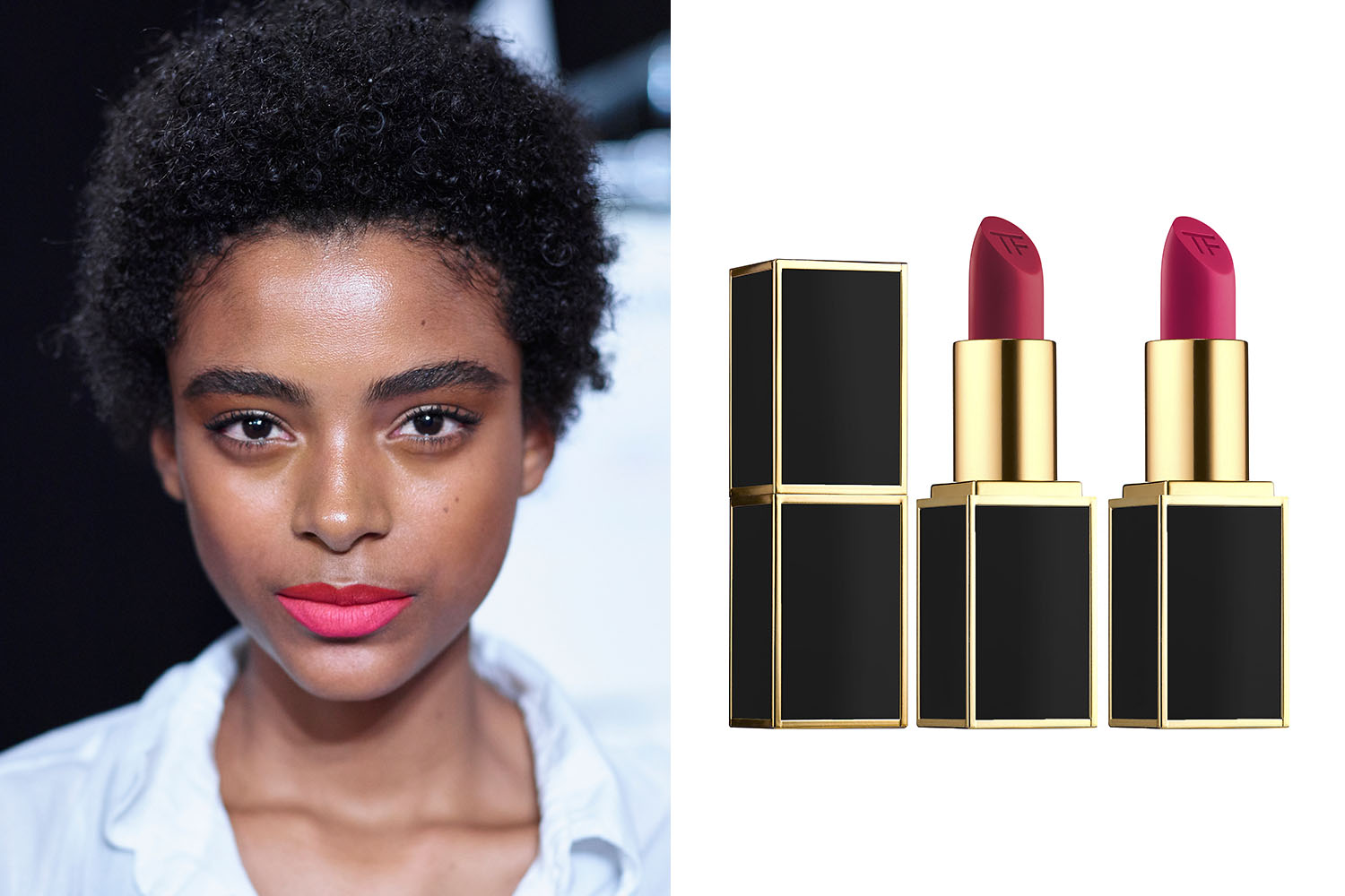 13 Best Black and Burgundy Lipsticks to Wear All FallLong recommendations