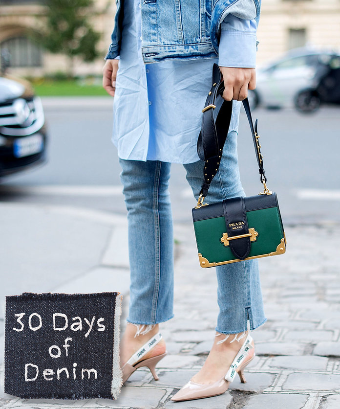 435dcbb5e17da Where to Buy the Exact Jeans Style Insiders Swear By