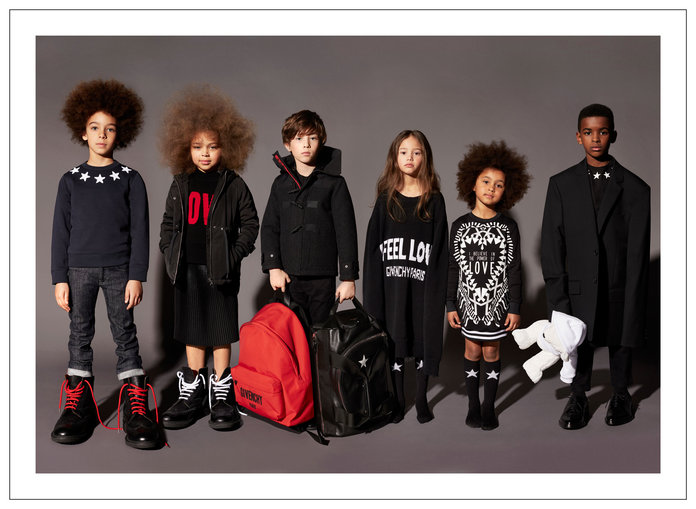 041917-GIVENCHY-kids-lead