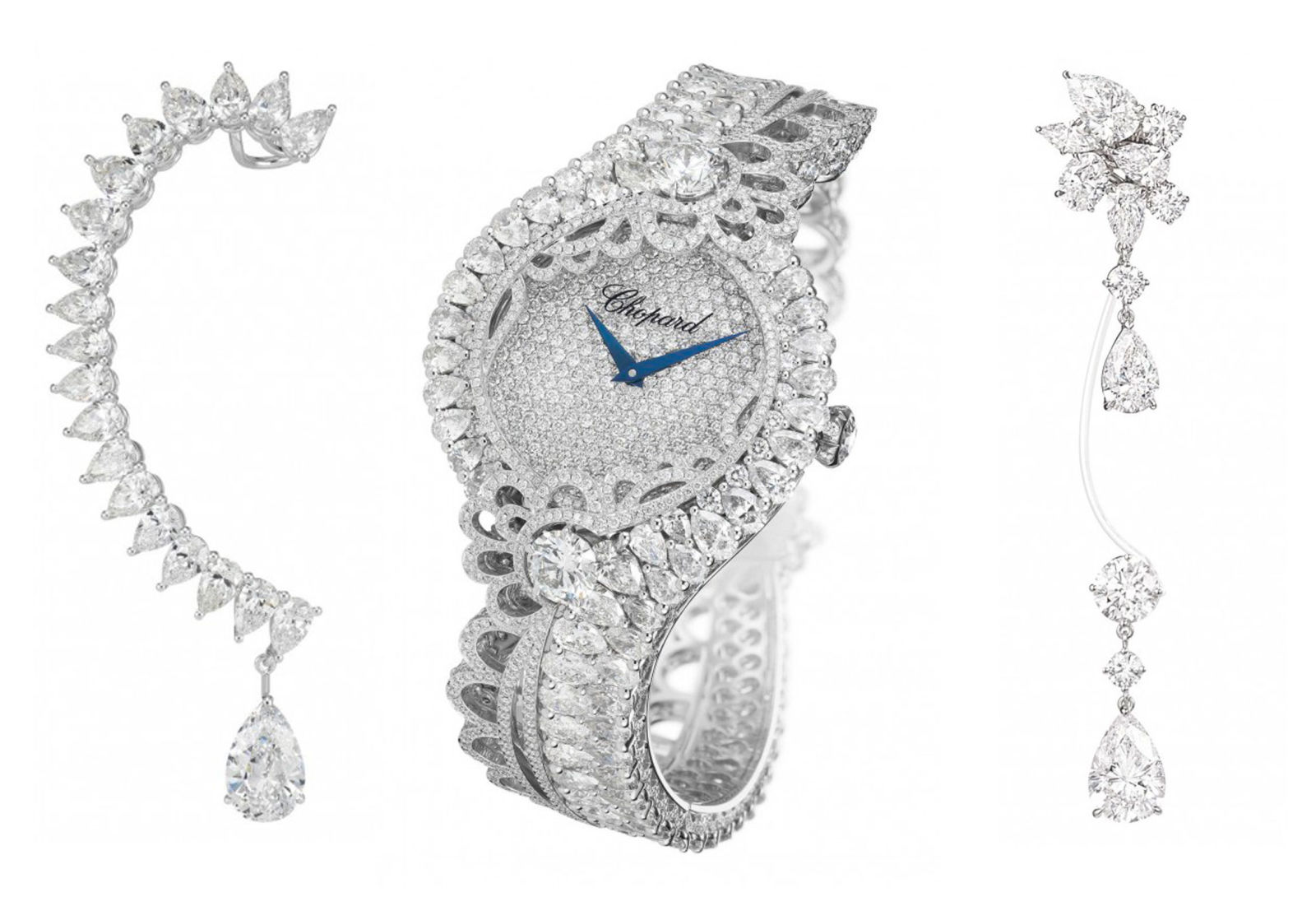 1491569551-syn-mar-1491566112-chopard-jewellery