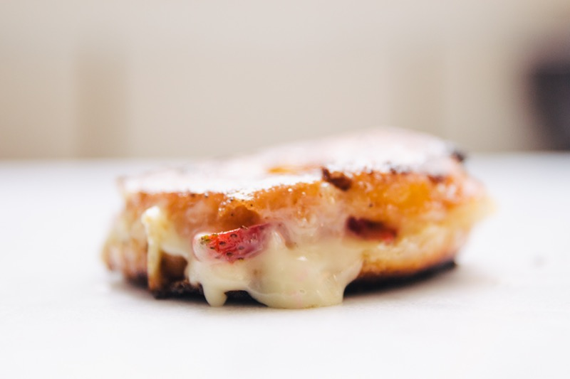 DonutGrilledCheese-Final-3