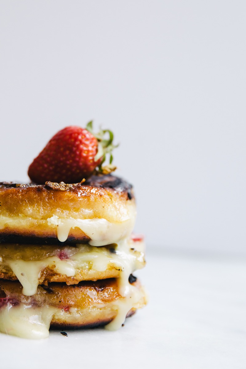 DonutGrilledCheese-Final-6