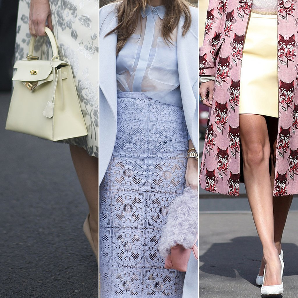 Pastel-Street-Style-Outfits