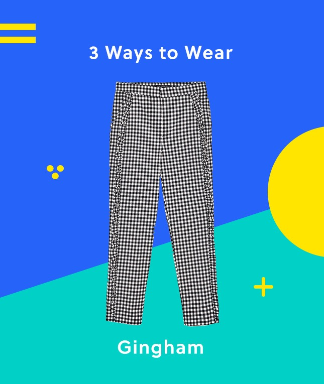 Style-Res-Gingham-1