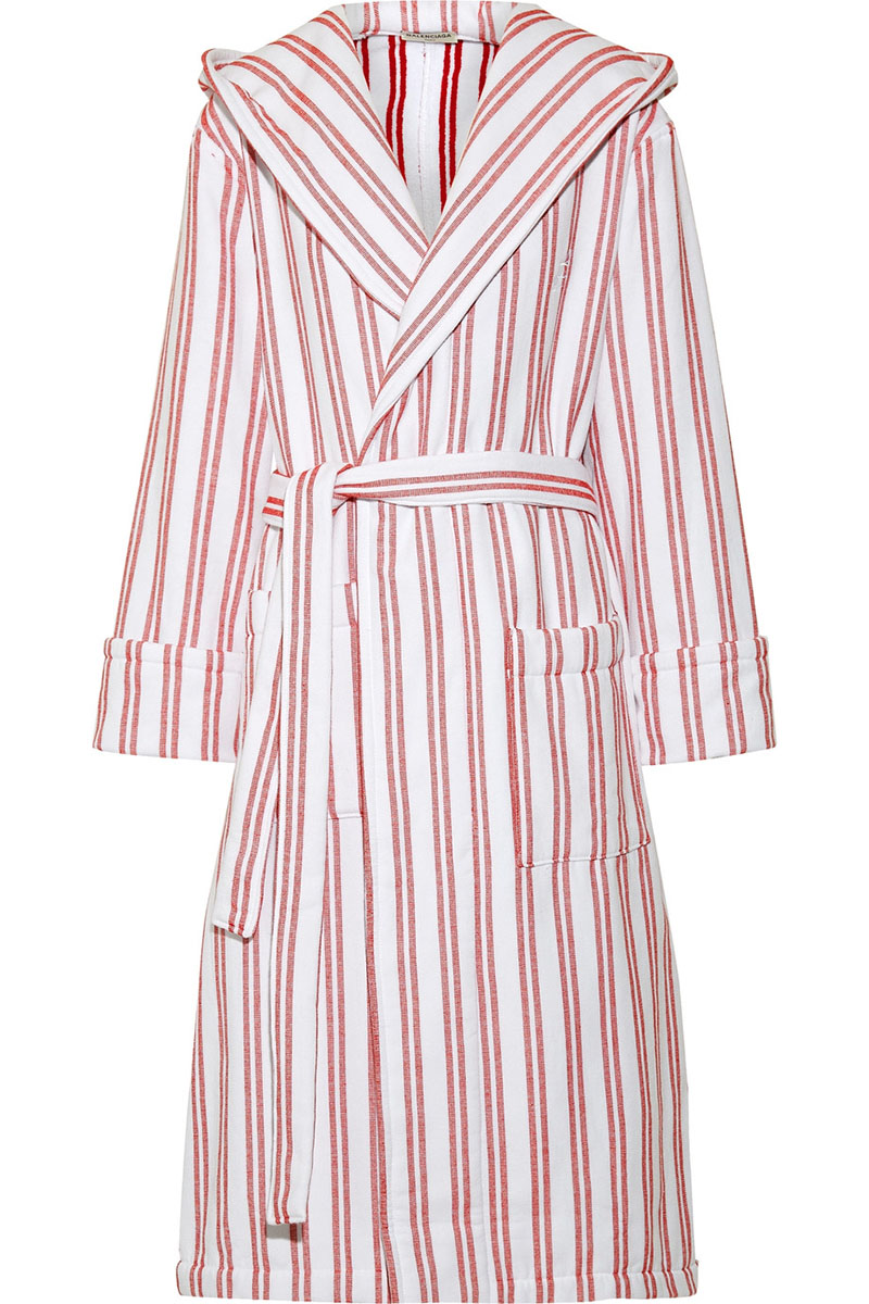 hbz-unconventional-swuimsuit-coverups-7-duster-906773_in_xl