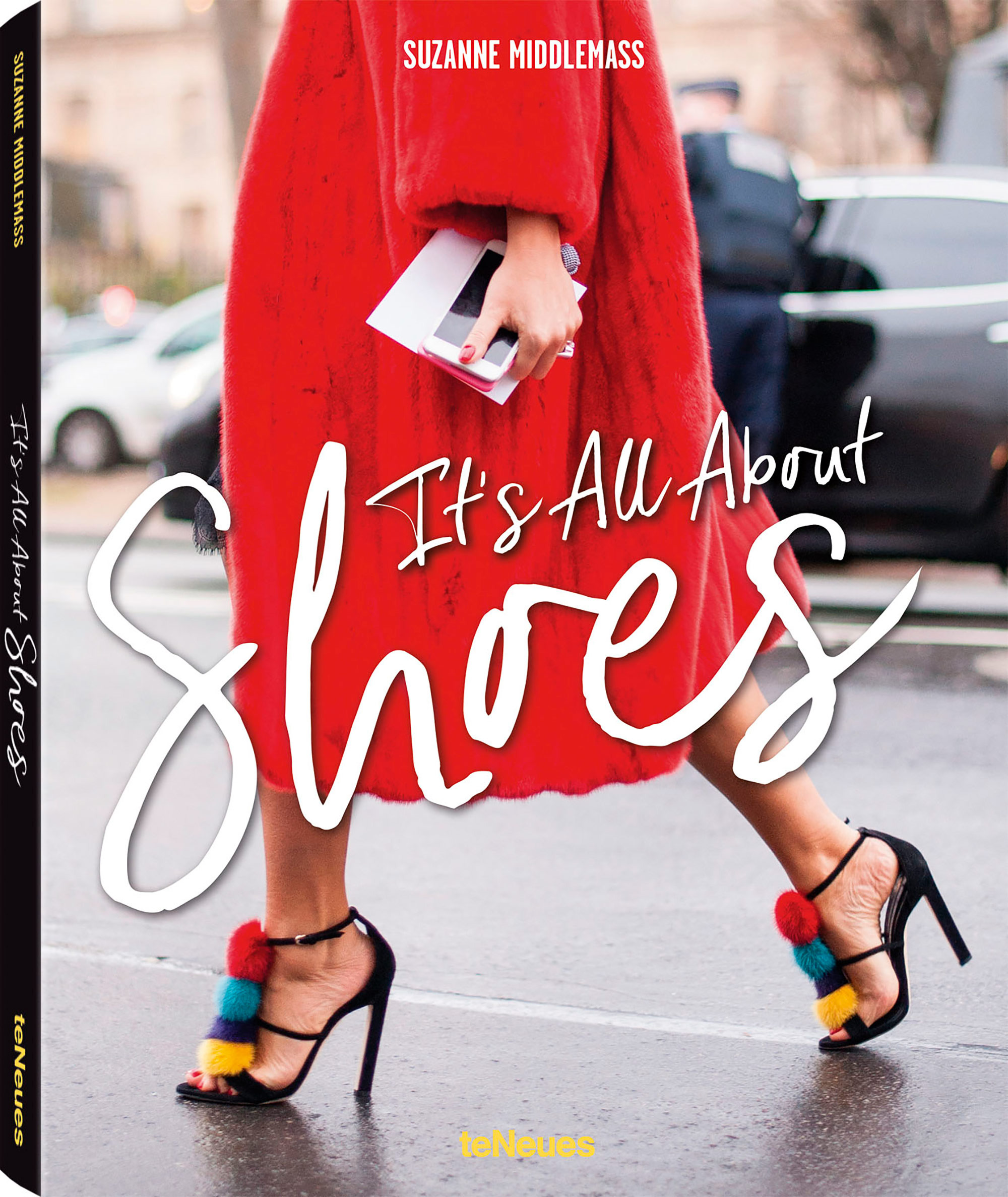 its-all-about-shoes-01.nocrop.w1800.h1330.2x