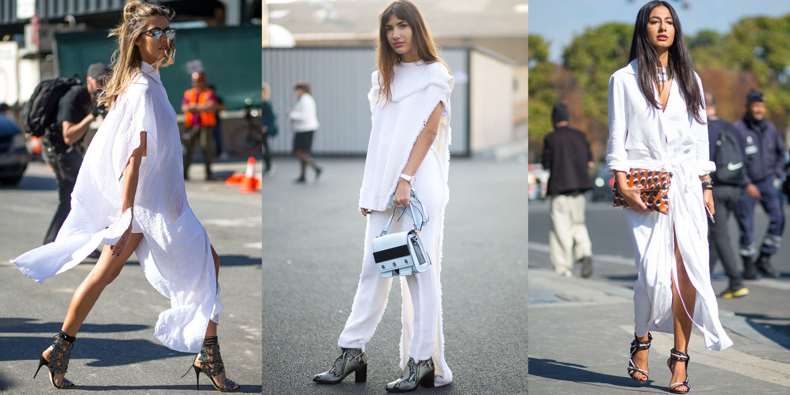 landscape-1464196759-hbz-all-white-street-style-index1