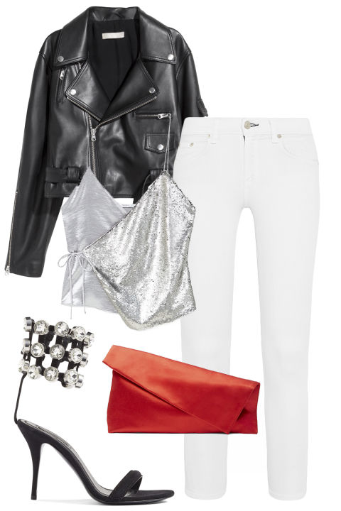 white-jeans-date