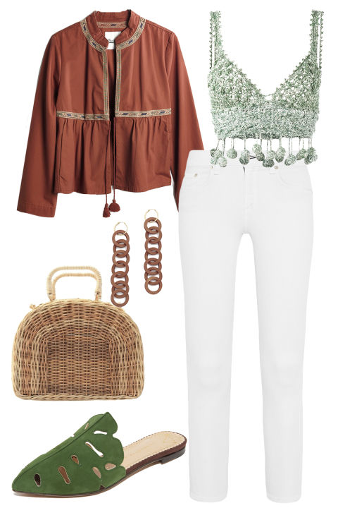 white-jeans-vacation