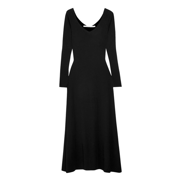 051717-clothes-women-should-own-black-dress-embed