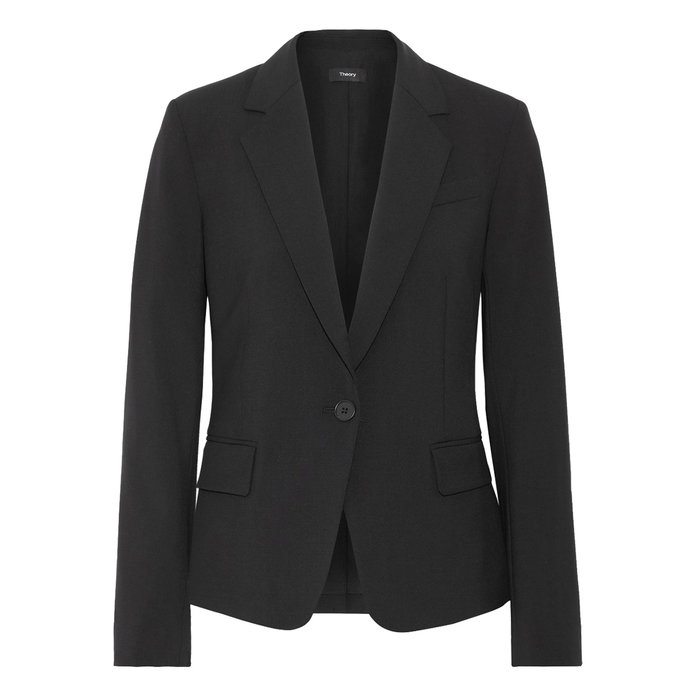 051717-clothes-women-should-own-blazer-embed