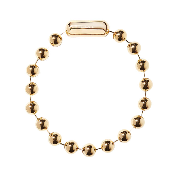051717-clothes-women-should-own-necklace-embed