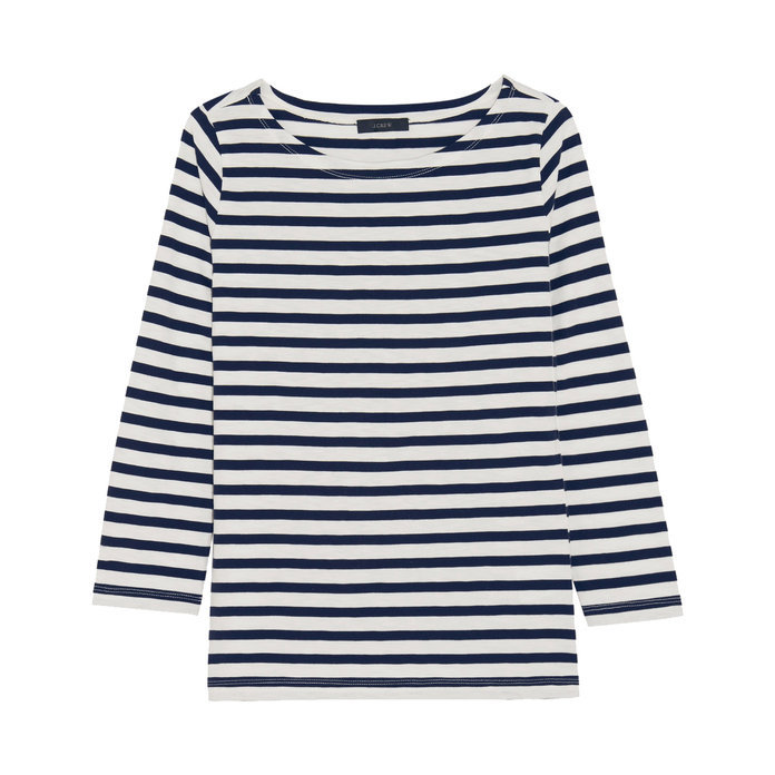 051717-clothes-women-should-own-striped-shirt-embed