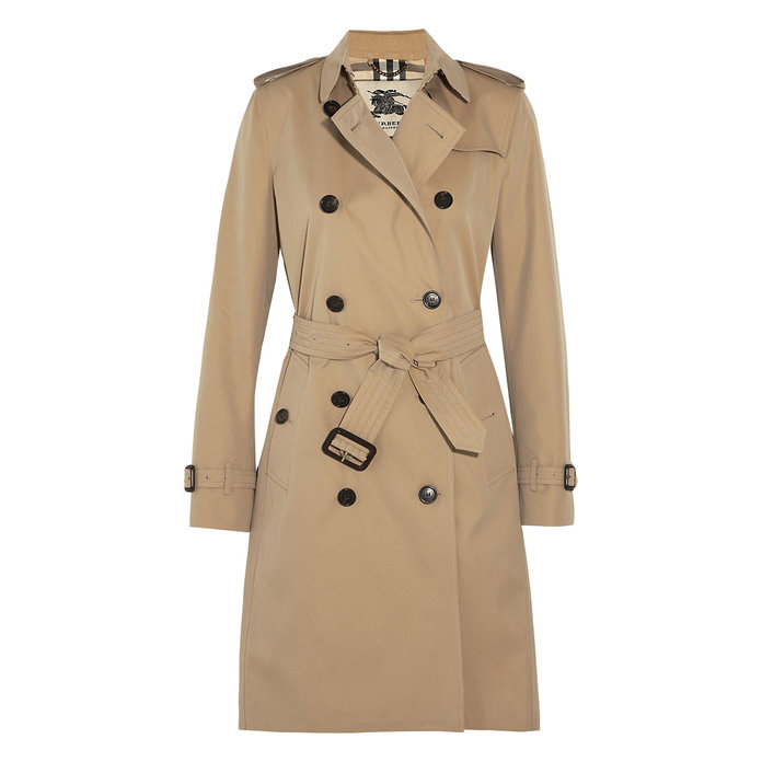 051717-clothes-women-should-own-trenchcoat-embed