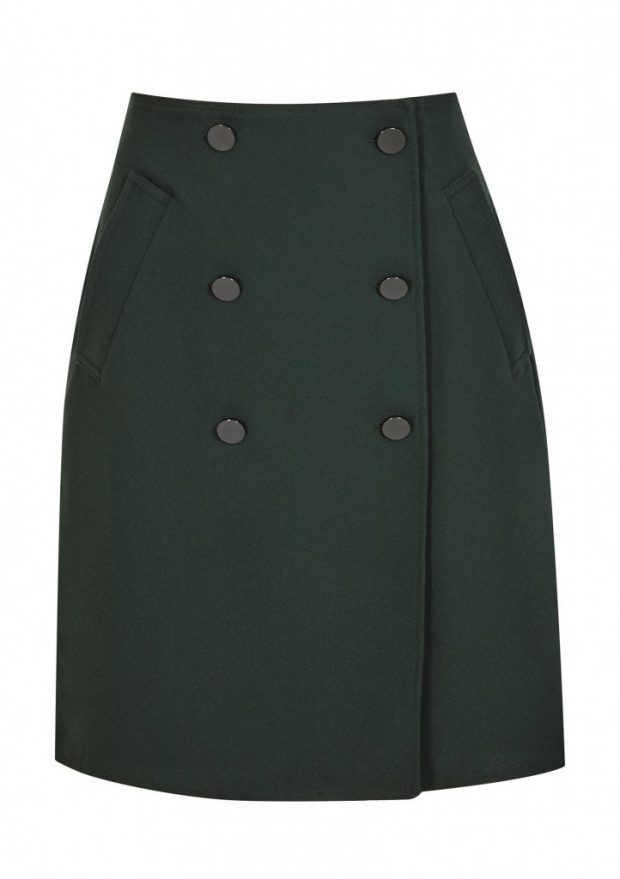 Buton-front-skirt-€90-at-Reiss1-620x879