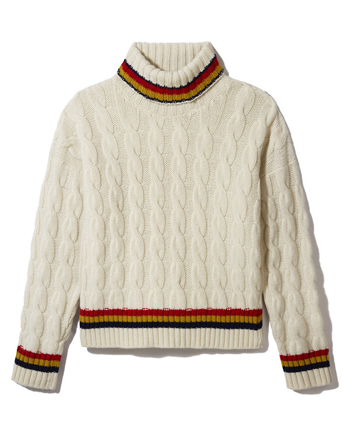 Cricket-Cable-Rollneck-€314.36-at-Daughter1