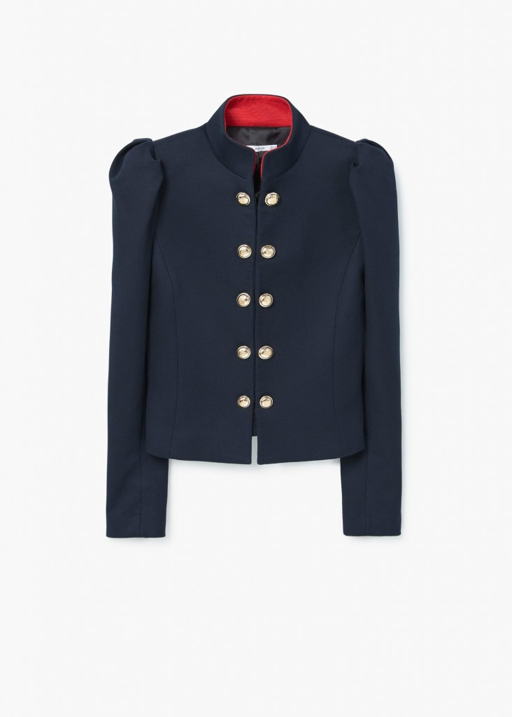 Military-style-jacket-€79.95-at-Mango