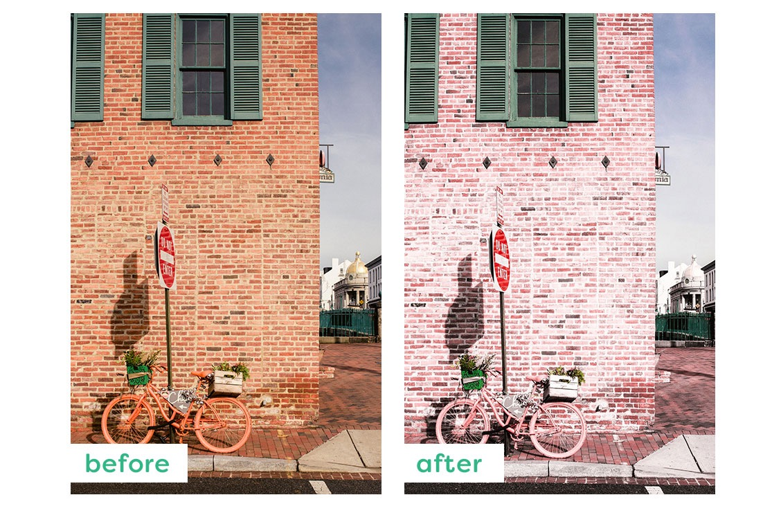 PhotoAppsClass_BeforeAfter