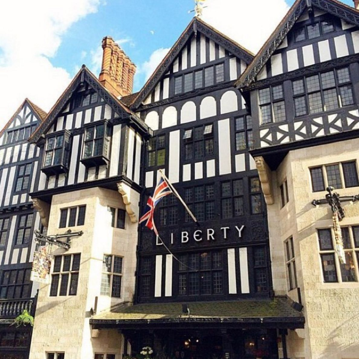 hbz-brit-week-shopping-liberty
