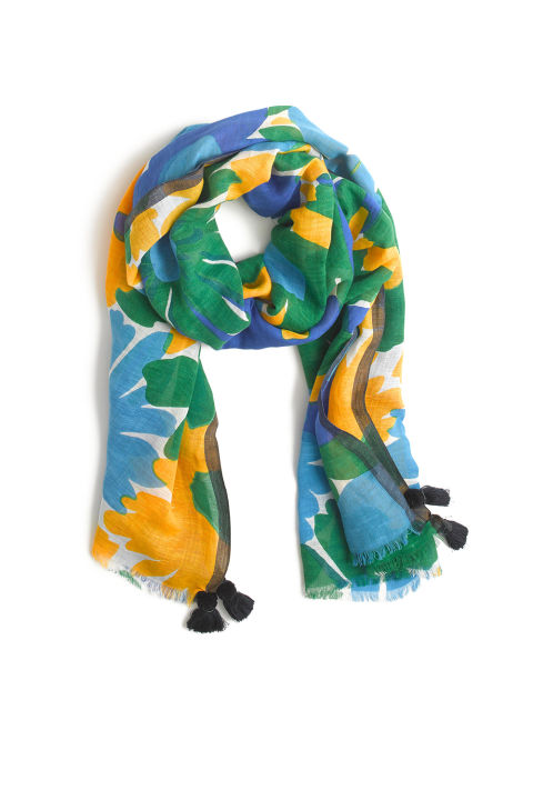 jcrew-scarf_rs