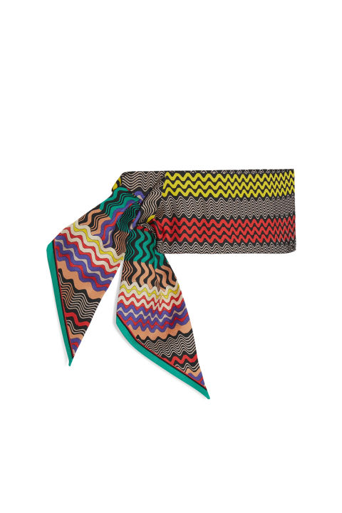 missoni-scarf_rs