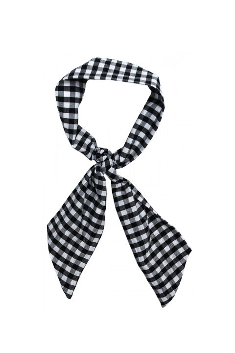 poppy_black_gingham_2_1_rs