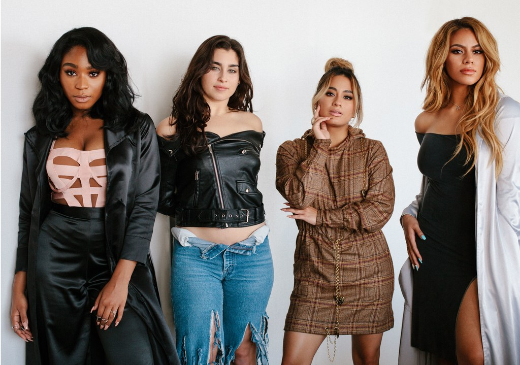 01-fifth-harmony