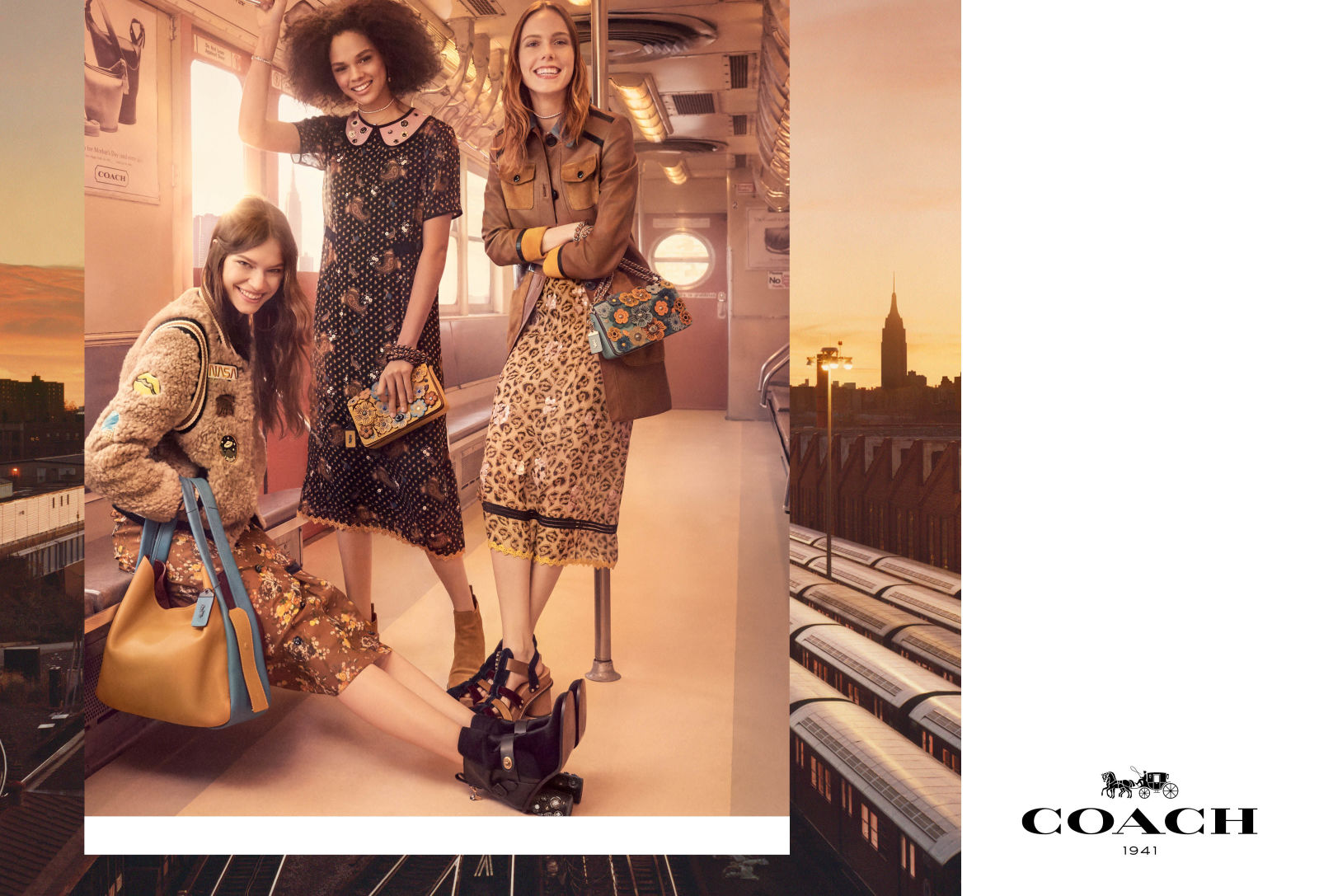 gallery-1498598746-170614-coach-fw17-fashion-layouts2