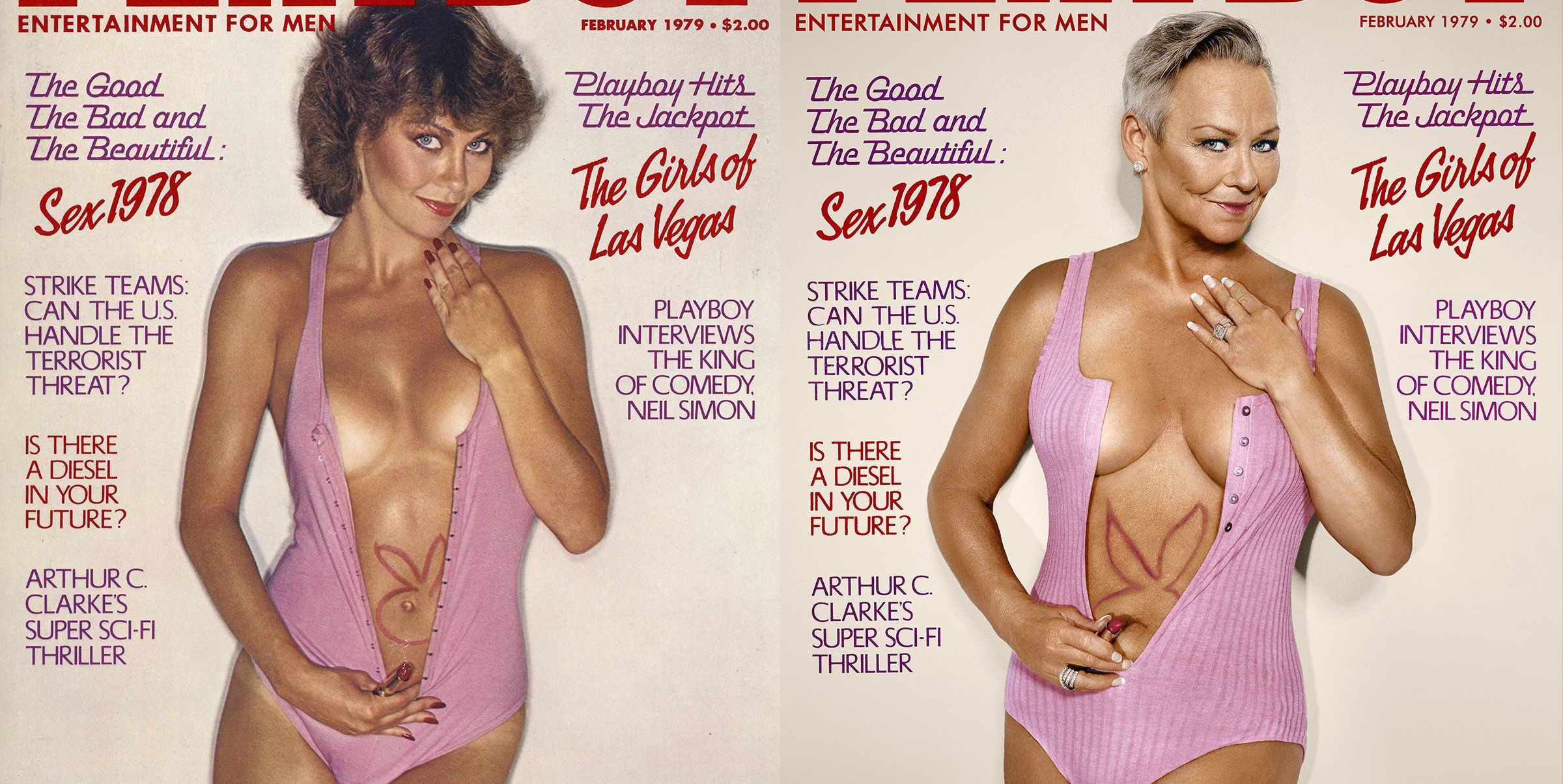 hbz-playboy-iconic-covers-then-now-03-1496944104 (1)