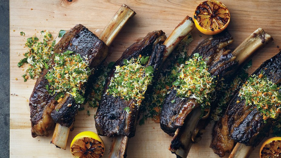 slow-cooked-short-ribs-with-gremolata1