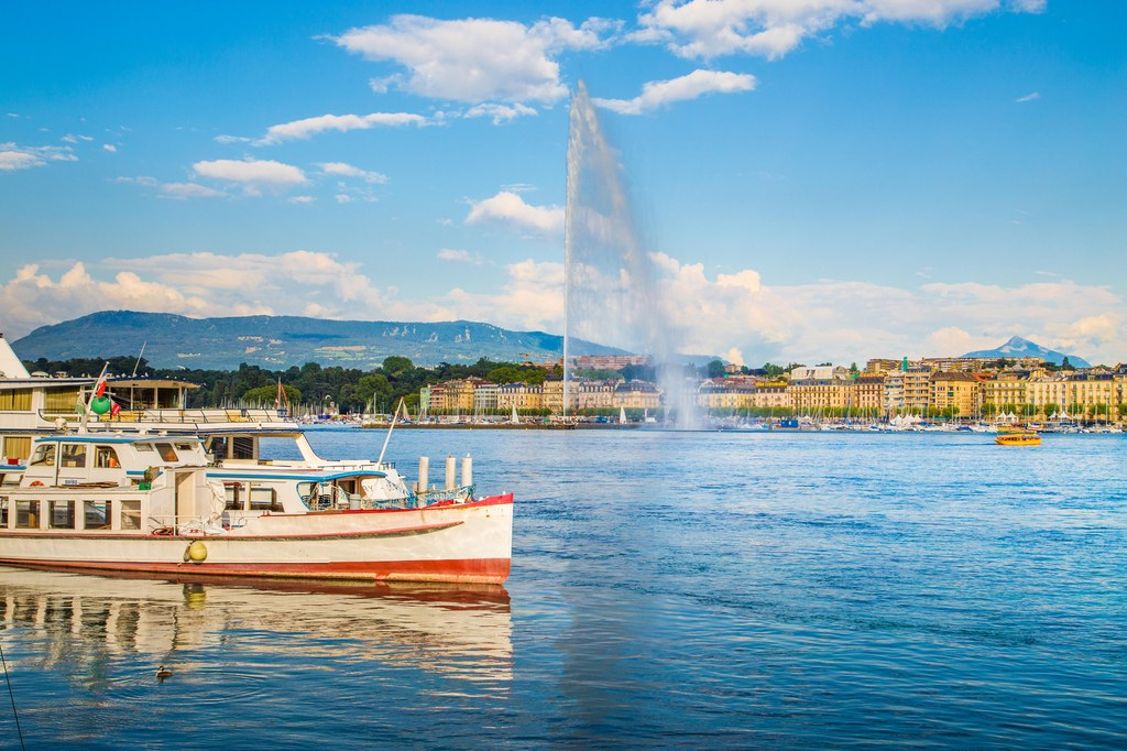 00-lede-geneva-switzerland-travel-guide