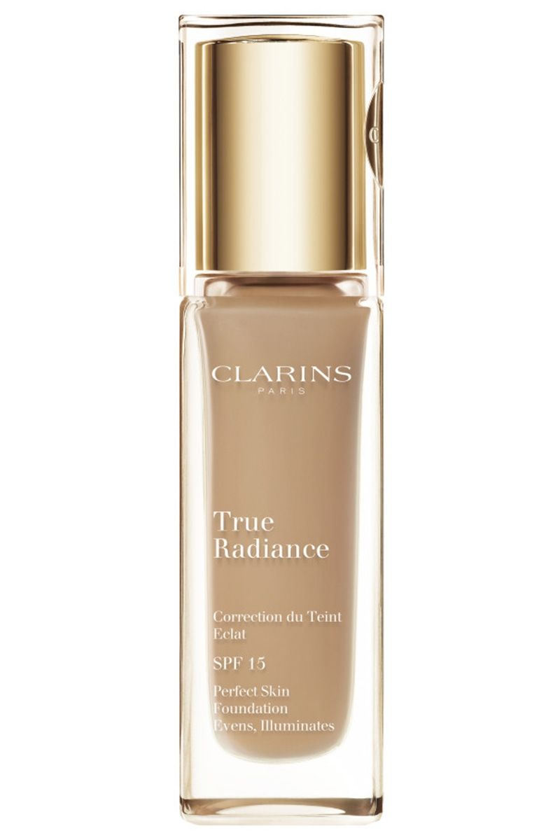 Courtesy: Clarins