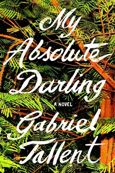 hbz-my-absolute-darling-1500390958