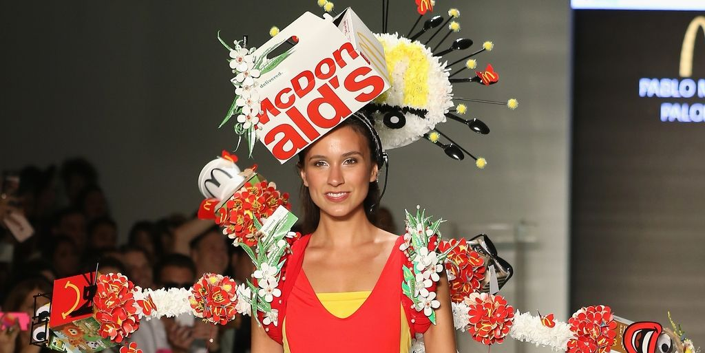 mcdonalds-couture-6-1500949247