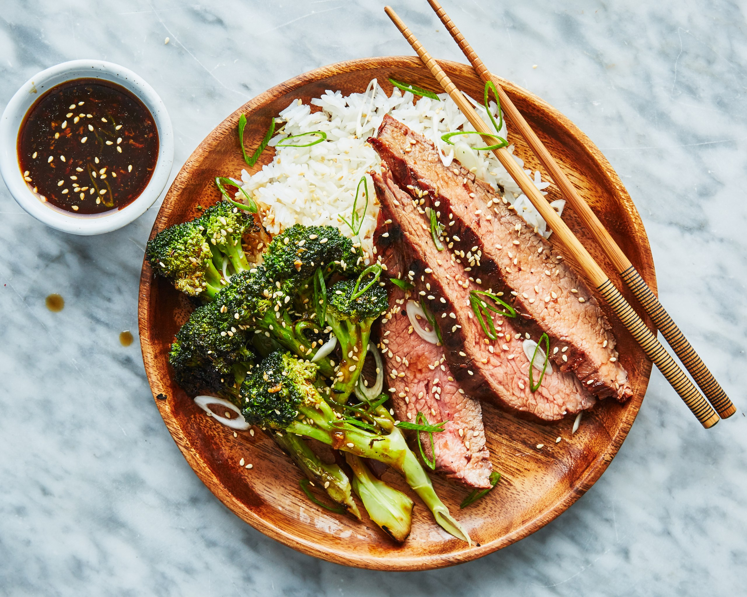 0817-murray-mancini-grilled-chinese-beef-broccoli