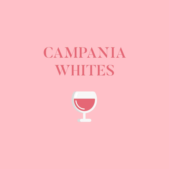Summer-Wine-And-Food-Pairings-Text-04