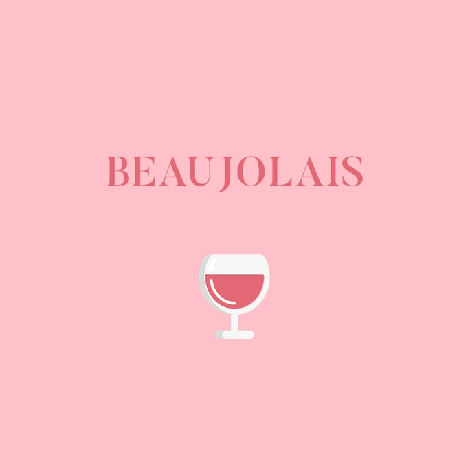 Summer-Wine-And-Food-Pairings-Text-05