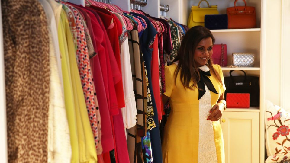 feature-mindy-project-mindy-kaling-closet
