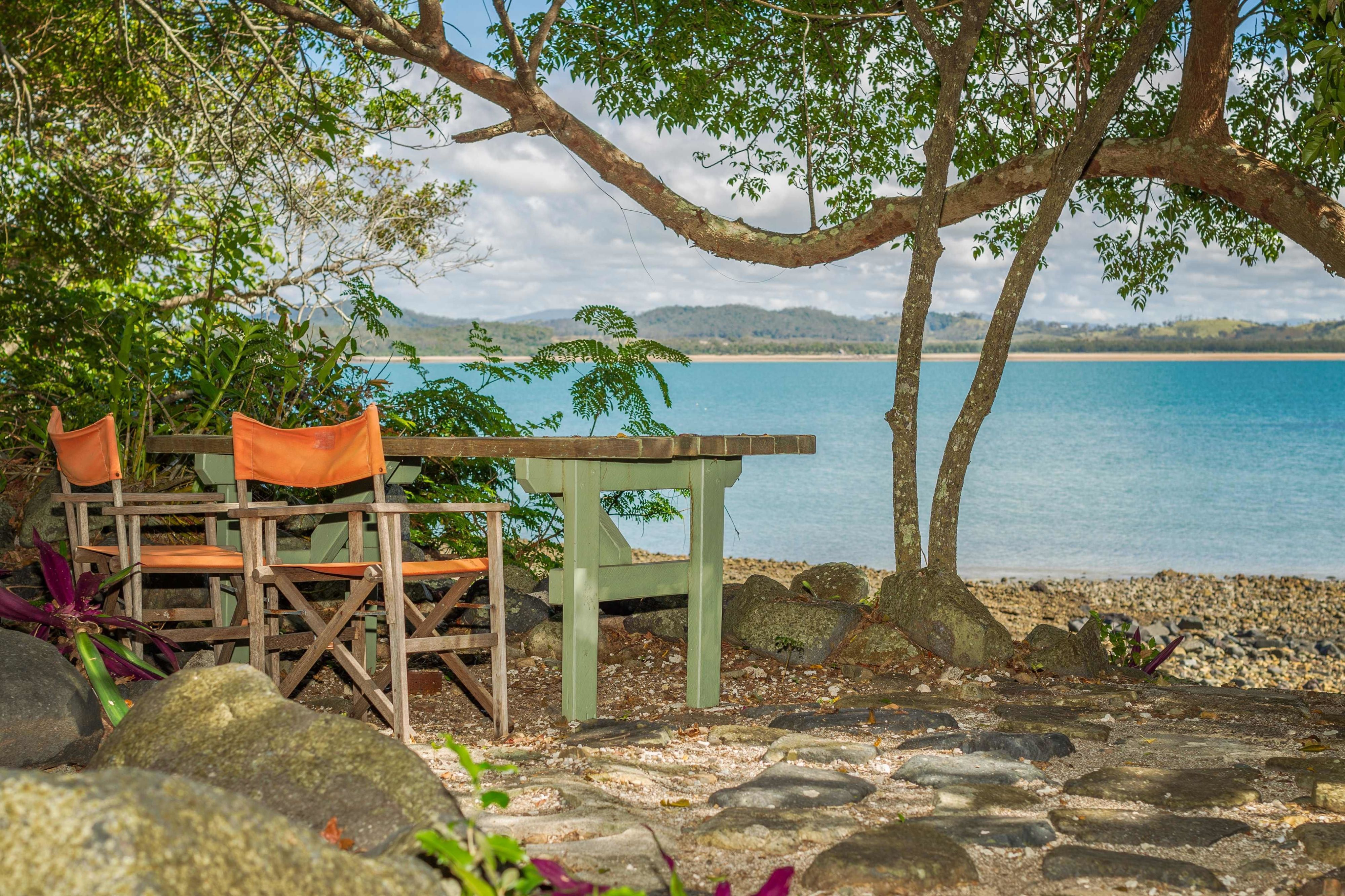 You Can Now buy Your Own Private Tropical Island In Australia ...