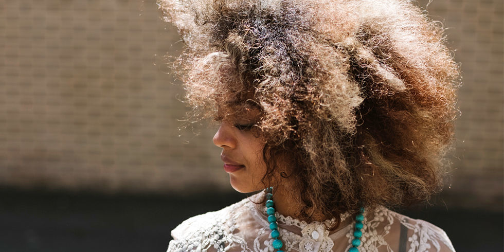 gallery-1503689964-kinky-curly-hair-products