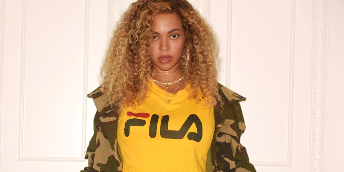 hbz-beyonce-00-index-1502314319